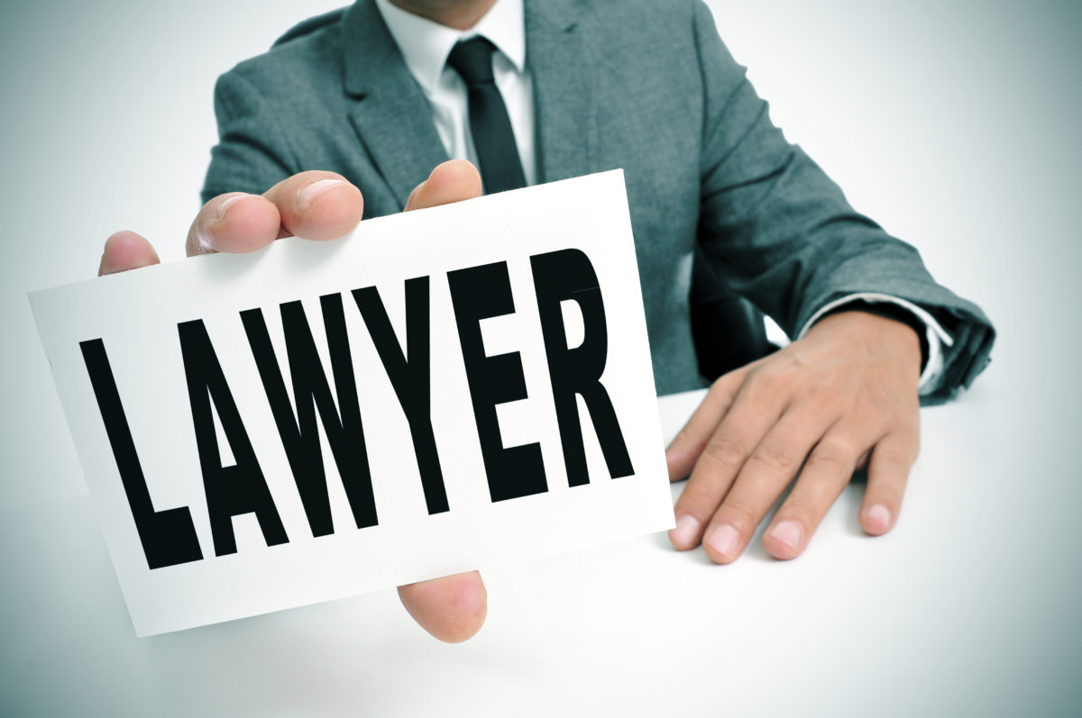 How To Find The Best Attorney For Your Legal Needs - 2021 Guide - JusticesNows