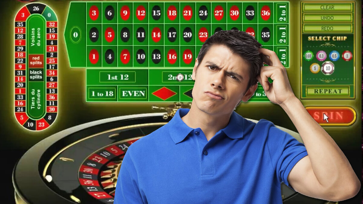 What You Should Do if You Get Tricked by an Online Casino? - 2021 Guide -  JusticesNows
